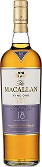 macallan-18-ans-fine-oak-single-malt-whisky-70cl