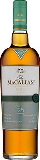 macallan-25-ans-fine-oak-single-malt-whisky-70cl