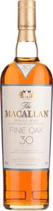 Macallan-30-years-Fine-Oak-70cl-Single-Malt-Whisky
