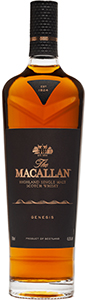 macallan-genesis-single-malt-whisky-edition-limitee-70cl-bottle