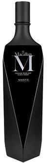 macallan-m-black-lalique-single-malt-whisky-70cl