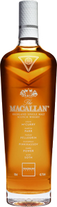 Macallan-Magnum-Masters-of-Photography-2018-Release-70cl