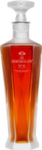 the-macallan-1824-series-no-6-70cl-single-malt-scotch