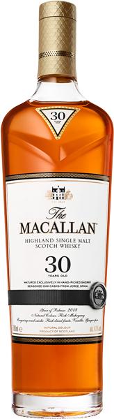 macallan-sherry-oak-30-ans-2018-release-70cl