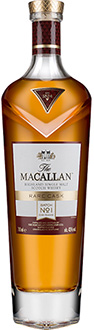 Macallan-Rare-Cask-Batch-No1-2018-Release-Single-Malt-Whisky-70cl-bouteille
