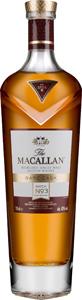 Macallan-Rare-Cask-Batch-3-2018-Sherry-Cask-Single-Malt-Scotch-Whisky-70cl-bouteille