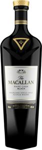 macallan-rare-cask-black-70cl-single-malt-whisky