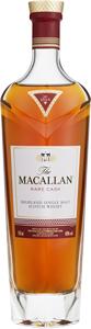 macallan-rare-cask-batch-1-2018-edition-whisky-single-malt70cl