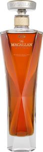 macallan-1824-series-reflexion-single-malt-whisky-70cl