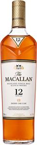 macallan-12-years-old-sherry-oak-70cl