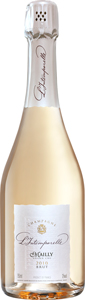 Champagne-Mailly-L-Intemporelle-2010-Grand-Cru-Brut-75cl-bottle