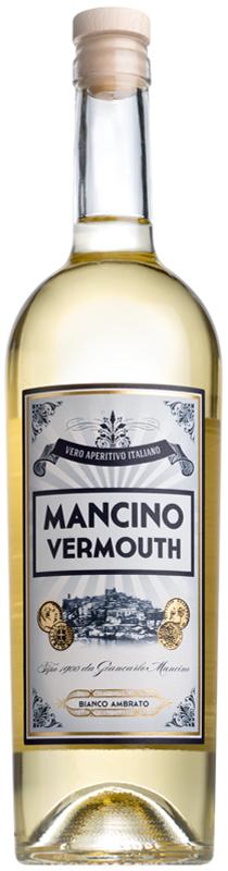 mancino-vermouth-bianco-ambrato