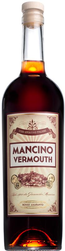 mancino-vermouth-rosso-amaranto