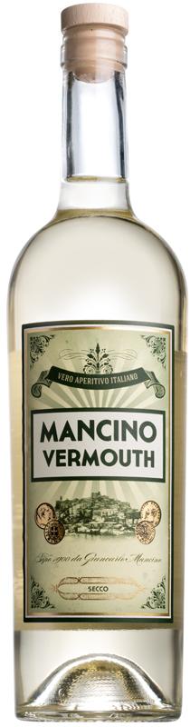 mancino-vermouth-secco