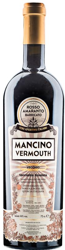 mancino-vermouth-vecchio