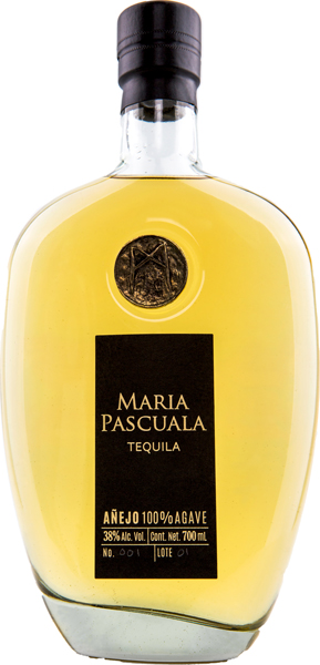 maria-pascuala-tequila-anejo-aged-in-french-oak-barrels-70cl-bottle