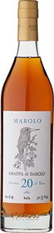 Marolo-Grappa-di-Barolo-20-ans-70cl