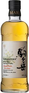 mars-komagatake-nature-of-shinshu-shinanotanpopo-70cl-single-malt-whisky-japon