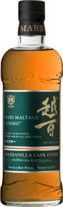 Mars-Maltage-Cosmo-Manzanilla-Cask-Finish-Japanese-Blended-Whisky-Limited-Edition-70cl