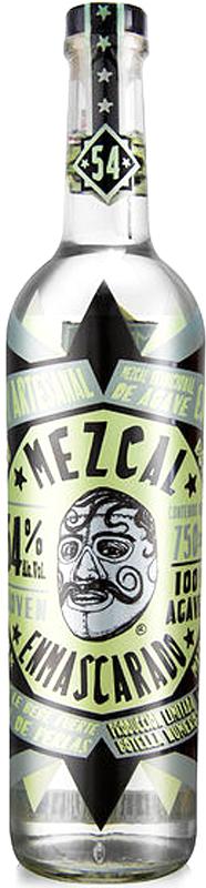 mezcal-enmascarado-54