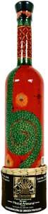 Mezcal-Sentir-Agave-Cerrudo-Limited-Edition-75cl-bottle