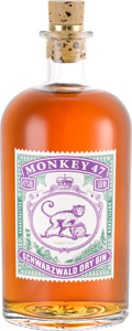 monkey-47-barrel-cut-2018-edition-dry-gin-50cl-bouteille