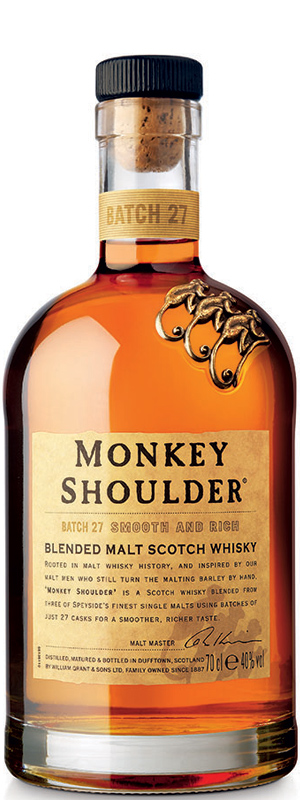 monkey-shoulder-triple-malt-whisky