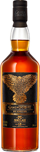 mortlach-15-yo-game-of-thrones-single-malt-whisky-70cl-bouteille