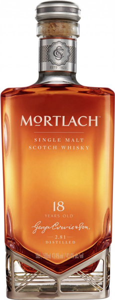 mortlach-18-ans-single-malt-whisky-50cl