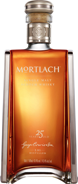 mortlach-25-years-old-single-malt-whisky-distillery-bottling