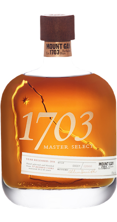 mount-gay-rhum-1703-master-select-edition-70cl