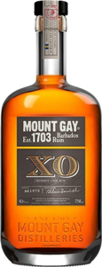mount-gay-rhum-xo-reserve-cask-rhum-de-barbados-75cl