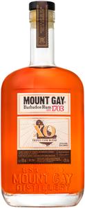 mount-gay-rum-xo-reserve-cask-70cl