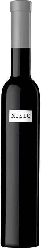 pares-balta-music-blanc-2013-vin-espagnol-bio-75cl
