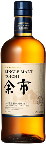 nikka-yoichi-single-malt-whisky-no-age-japon