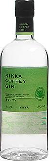 Nikka-Coffey-Gin-70cl-Japon
