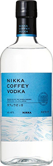 Nikka-Coffey-Vodka-70cl-Japon