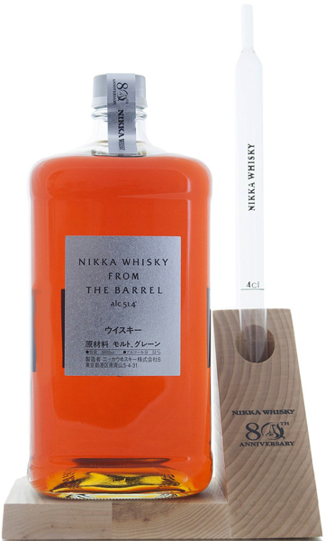 nikka-from-the-barrel-3-litres-japanese-whisky-limited-edition-80th-anniversary-nikka