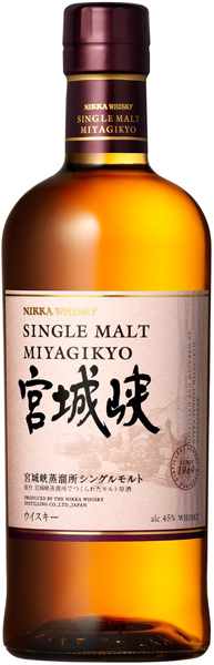 nikka-miyagikyo-single-malt-japanese-whisky-no-age