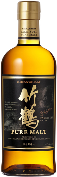 nikka-taketsuru-pure-malt-no-age-whisky-japonais-70cl