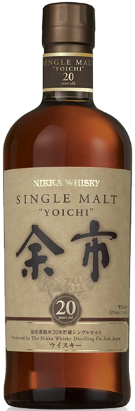 nikka-yoichi-20-years-japanese-single-malt-whisky-cask-strength-70cl