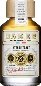 Oaker-Intense-Toast-Bitters-Barrel-Aged-10cl-bouteille