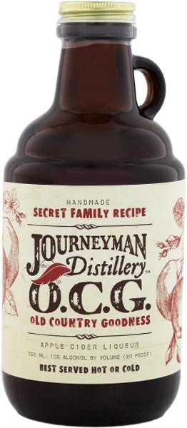 ocg-old-country-godness-liqueur-de-cidre-75cl