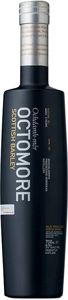 bruichladdich-octomore-6-1-scottish-barley-70cl