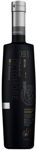 bruichladdich-octomore-09-1-Dialogos-5-ans-islay-single-malt-whisky-70cl