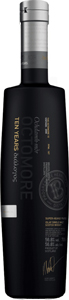 bruichladdich-octomore-10-ans-dialogos-islay-single-malt-whisky-70cl-bouteille