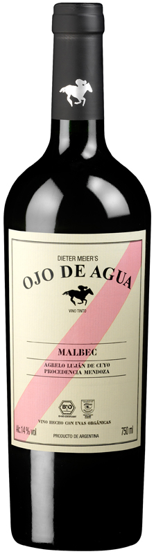 ojo-de-agua-malbec-2014-vin-argentin-75cl