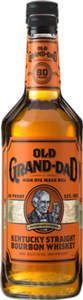 old-grand-dad-bourbon-whisky-75cl-bouteille