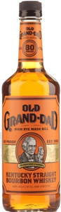 old-grand-dad-bourbon-whisky-70cl