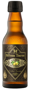 the-bitter-truth-olive-cocktail-bitters-20cl